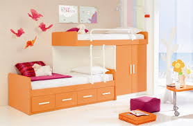 modern boys bedroom design ideas lovely children furniture design charming shared boys bedroom ideas charming boys bedroom furniture