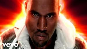 <b>Kanye West</b> - Stronger - YouTube