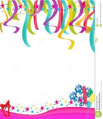 bbq party invitation templates clipart panda clipart bbq%20party%20invitation%20templates%20