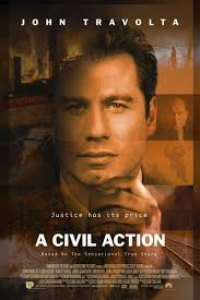 a civil action movie review amp film summary   roger ebert a civil action