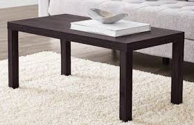 <b>Coffee Tables</b> | Walmart Canada