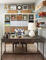 home office organization ideas with goodly images about home office ideas on awesome amazing office organization ideas office