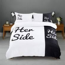 <b>Bed Sheet</b> Set for Couple