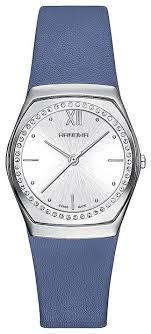 Наручные <b>часы HANOWA 16-6062.04.001.03</b> — купить по ...