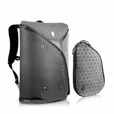 Модный Оригинальный <b>рюкзак</b> для <b>Alienware M15 15</b>,6 дюйма ...