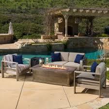 brown wicker outdoor furniture dresses: patio furniture p patio furniture