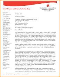 5 fax letterhead itinerary template sample aha fax letterhead by a74abaf35cd8e297