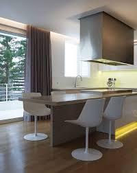 Contemporary Apartment Design Apartments Awesome Contemporary Apartment Design In 2013 With
