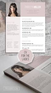 best images about resume templates for word resume template perfect for the ladies from sumes com