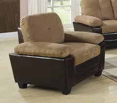 room chairs swivel chairlaken