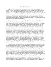 essay compare contrast essay video how to write compare essay cover letter comparison and contrast essay format comparison and compare contrast