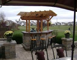 Image result for homemade patio