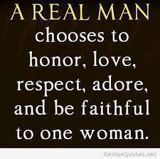 Wife Short Love Quotes via Relatably.com