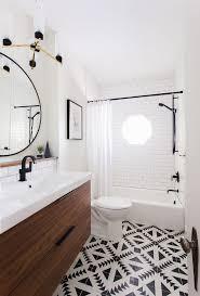 white bathroom floor:  ideas about white tile bathrooms on pinterest tiled bathrooms white tiles and black and white tiles