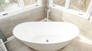 reglazing tile certified green: are there health risks with bathtub refinishing