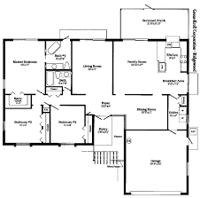 online house plans designs house of samples cheap house plans online house plans designs house of samples cheap house plans