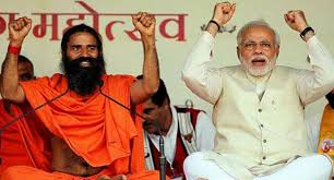 Image result for yoga day