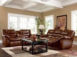 astonishing contemporary living room furniture with luxury sofa set in astonishing chic chocolate upholstery bonded leather astonishing living room furniture sets elegant