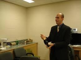 Michel Gravel   Home University of Saskatchewan
