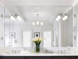 mirrored bathroom vanity light decorative bathroom mirrors and sconces mirror bathroom lighting sconces bathroom lighting sconces
