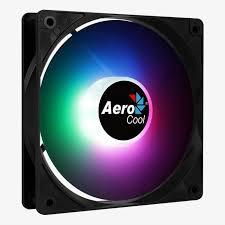 Купить <b>Вентилятор</b> для корпуса 120MM <b>FROST 12</b> RGB ...