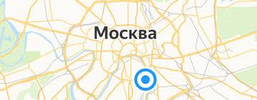 <b>Тарелки Luminarc</b> — купить на Яндекс.Маркете