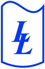 Вакансии компании Компания <b>Лимент</b> - работа в Тюмени