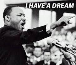 college essays college application essays   i have a dream speech  i have a dream speech essay   urbanfoodexperiencecom