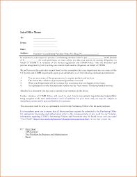 interoffice memo job resumes word interoffice memo 7 7 interoffice memo