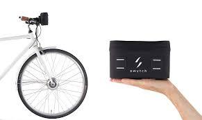 <b>eBike Conversion</b> Kit - ATB / <b>MTB</b> / Road Bike / Fixie / Hybrid ...