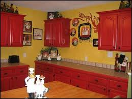 new mexico home decor:  new mexico kitchen decor room design decor unique