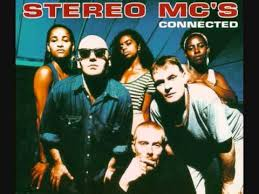 <b>Stereo MC's</b> - <b>Connected</b> (Full Length) - YouTube