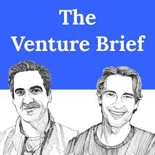 The Venture Brief