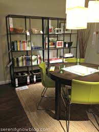 ikea office decor modern home office furniture office decorating ideas home office modern home office decorating adorable modern home office character engaging ikea