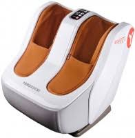 <b>Yamaguchi Axiom</b> Feet – купить <b>массажер</b> для ног, сравнение цен ...