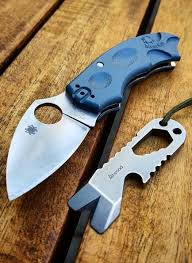Пин на доске Knives Blades & Swords
