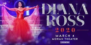 <b>Diana Ross</b>