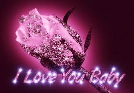 I Love you baby Images?q=tbn:ANd9GcQsf9K6yo9wn2jv74pmtFxLNOWrEAwS6LmIX7pS6pjIky_7fn87Pg