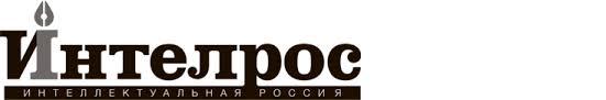 «Суздальские богомазы», «новгородское кватроченто» и ...