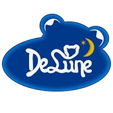 <b>DeLune</b> 177 товаров