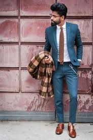 15 beste afbeeldingen van <b>italian</b> suits - Herenmode, Kleding en ...