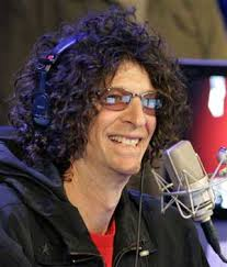 HOWARD STERN's birthday shows, long a highlight of the SIRIUSXM host's year when he was on terrestrial radio, are returning with a live broadcast hosted by ... - HOWARDSTERN2pg