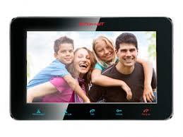 <b>TORNET TR</b>-<b>29 IP</b> B Цветной IP <b>видеодомофон</b>, цена – купить в ...