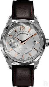 Купить <b>часы</b> наручные бренд Штурманские в Новосибирске - Я ...