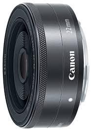 <b>Аккумулятор Enkatsu Cn LP-E5</b> для Canon - НХМТ