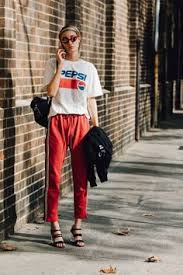 3971 Best And Well Dressed images in 2019 | Fashion outfits ...