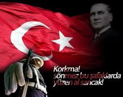Türkiş  - Az Adam Çok İş...