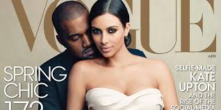 Image result for kim kardashian wedding