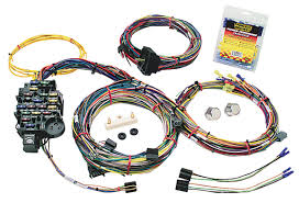 1969 72 gto wiring harness muscle car gm 25 circuit by painless 1969 72 gto wiring harness muscle car gm 25 circuit by painless click to enlarge