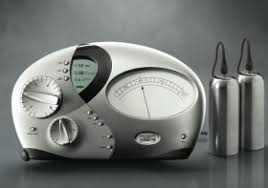 Image result for scientology emeter